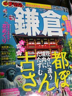 ガイドブック1.JPG