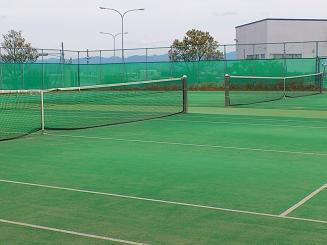 テニスツアー2.JPG