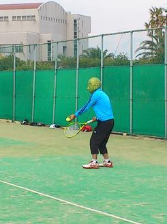 テニスツアー4.JPG