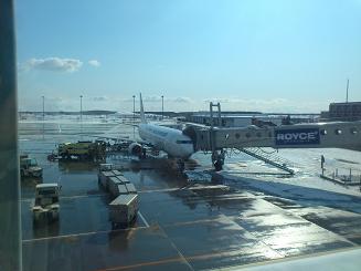 千歳空港.JPG