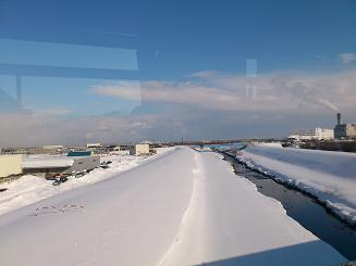 旭川へ2.JPG