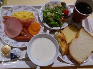 札幌のご飯3.JPG