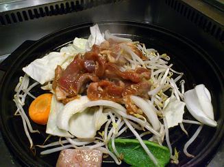 札幌のご飯1.JPG