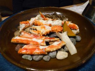 札幌のご飯2.JPG