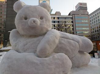 札幌雪まつり6.JPG