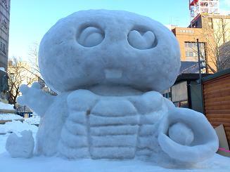 札幌雪まつり8.JPG